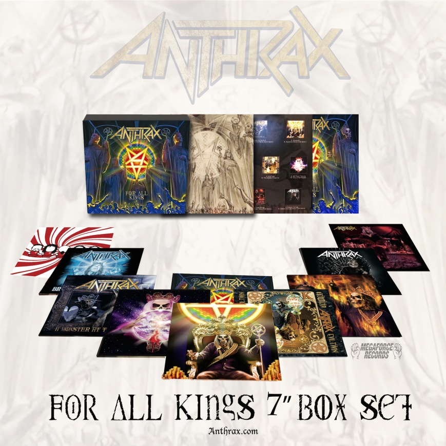 4AK-BoxSet_hi