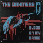 THEDAHMERS-BLOODONMYHANDS_7--1400X1400