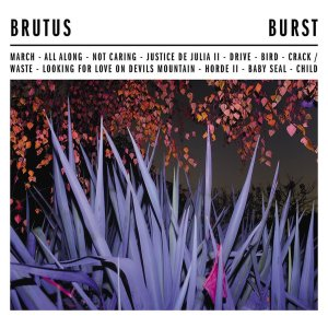 BRUTUS_BURST_VINYL_COVER_1024x1024