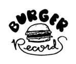 burgerrecords_logo
