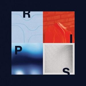 rips-lp