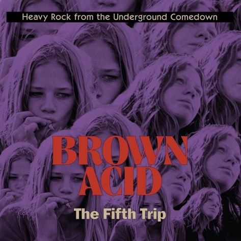 Brown-Acid-The-Fifth-Trip