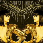 MotherFeather-Egyptology
