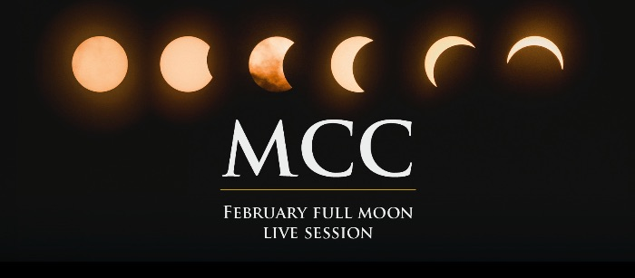 Magna Carta Cartel Releases New Full Moon Live Session – Do you like